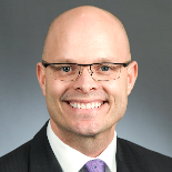 Dave Lislegard Profile