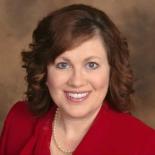 Michelle Benson Profile