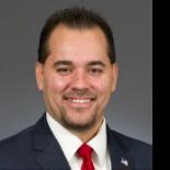 Eric Lucero Profile