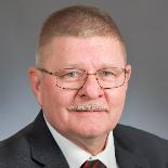Dale Lueck Profile