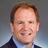 Paul Marquart Profile