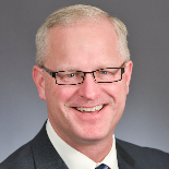 Jim Nash Profile