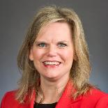 Anne Neu Profile