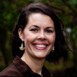 Liz Olson Profile