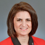 Marion O'Neill Profile