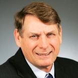John Persell Profile