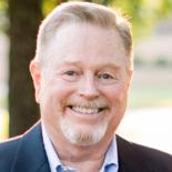 Jeff Cason Profile