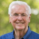 Jim Donelon Profile