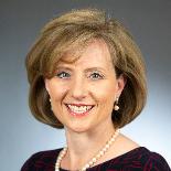 Kristin Robbins Profile
