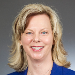 Julie Sandstede Profile