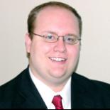 Joe Schomacker Profile