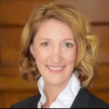 Jennifer Schultz Profile