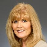 Peggy Scott Profile