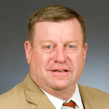 Mike Sundin Profile