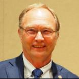 Paul Torkelson Profile