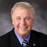 Dean Urdahl Profile