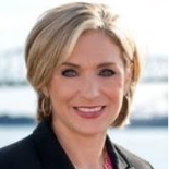 Beverly Brooks Thompson Profile