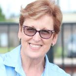 Lori Callais Profile