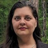 Cindy Winch Profile
