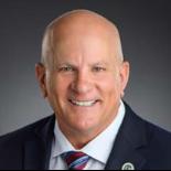 Danny McCormick Profile