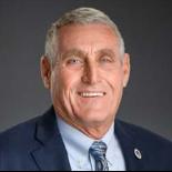 Rodney Schamerhorn Profile
