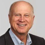 Butch Miller Profile