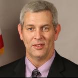 Chuck Payne Profile