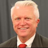 Randy Robertson Profile
