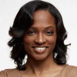Joy Walters Profile
