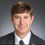 Kirk Talbot Profile