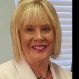 Renee S. Unterman Profile