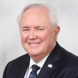 Darrell Fairburn Profile