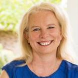 Brenda Babin Profile