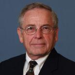 H. Bernard LeBas Profile