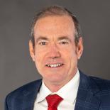 Don Zimmerman Profile
