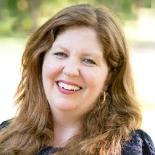 Jenny Roan Forgey Profile