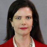 Mandi L. Ballinger Profile