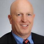 Dave Belton Profile
