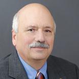 Tommy Benton Profile
