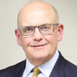 Chuck Dowden Profile