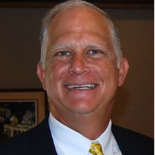 Chuck Owen Profile
