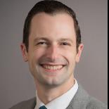 Michael Caldwell Profile
