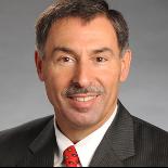 Mike Cheokas Profile