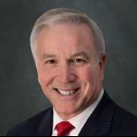Mike Eason Profile