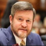 James Allen Collins Profile