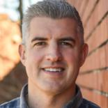 Kevin Cooke Profile