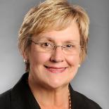 Sharon Cooper Profile
