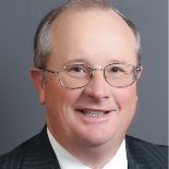 John Corbett Profile