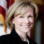 Katie M. Dempsey Profile