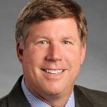 Robert Dickey Profile
